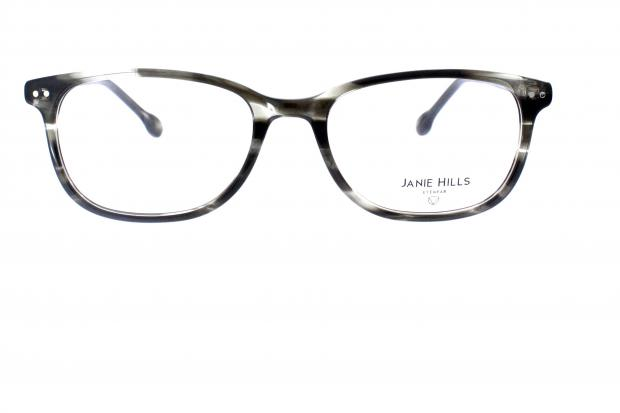 Janie Hills J43 C3