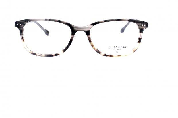Janie Hills J43 C7