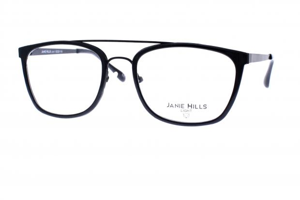 Janie Hills Light 5P31201 C2