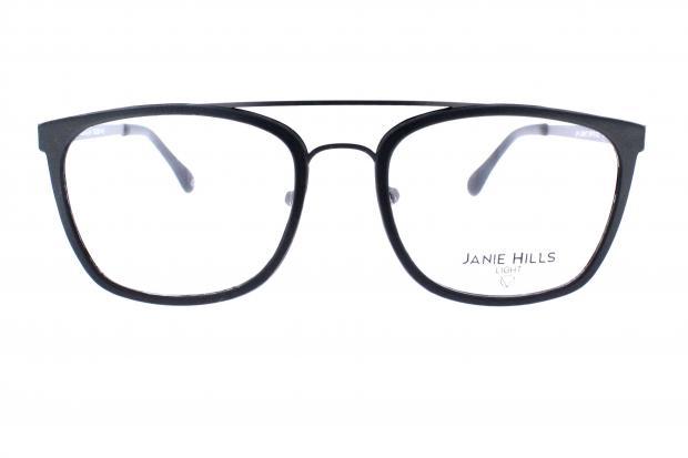 Janie Hills Light 5PF31201 C1