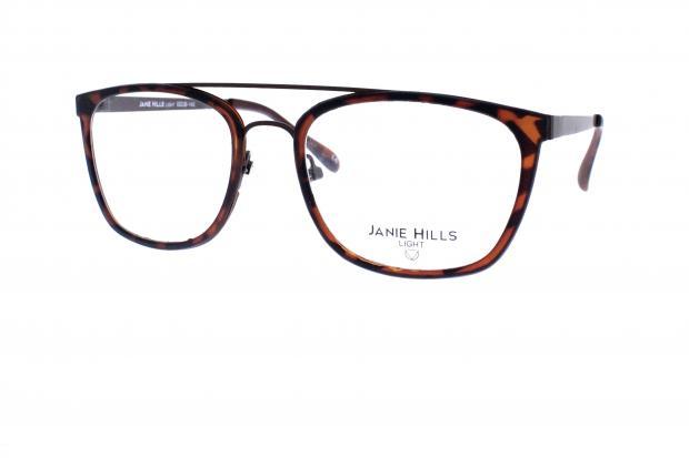 Janie Hills Light 5Pf31201 C3