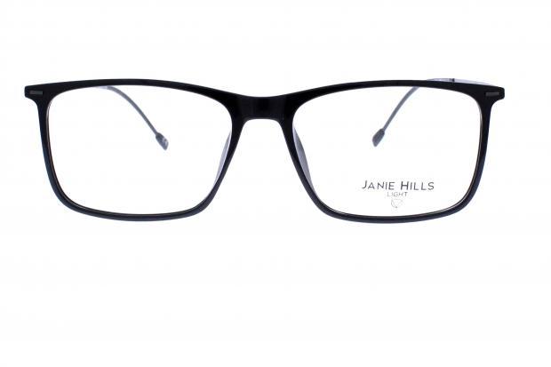 Janie Hills Light 5Pf31212 C2
