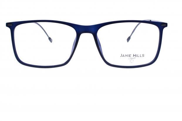 Janie Hills Light 5Pf31212 C3
