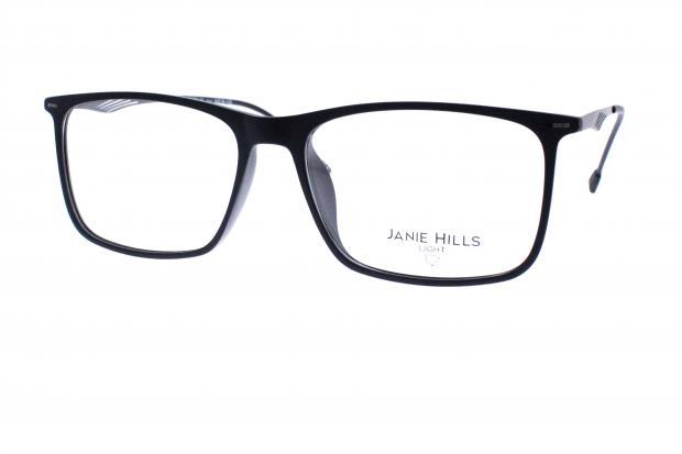 Janie Hills Light 5Pf31212 C4