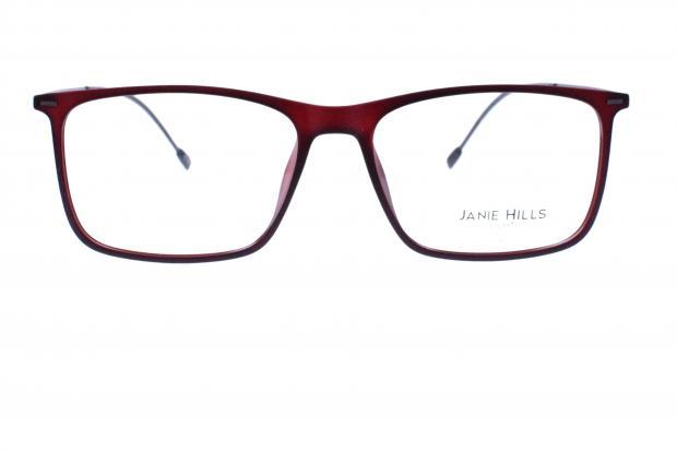 Janie Hills Light 5Pf31212 C5