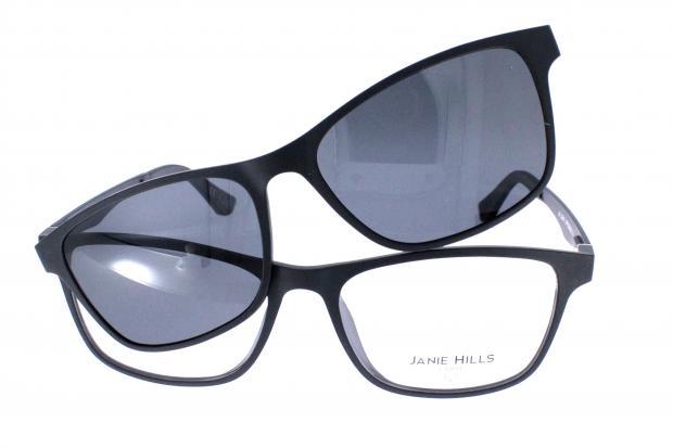 Janie Hills Light 5PPS36025 C1