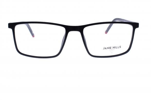 Janie Hills Light G924 05