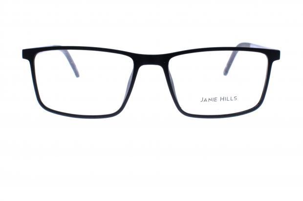 Janie Hills Light G924 05A