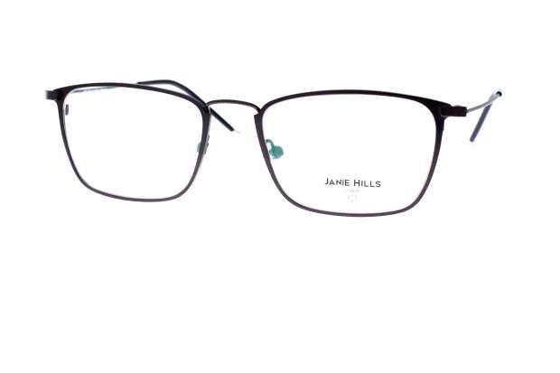 Janie Hills Light T16039 C1