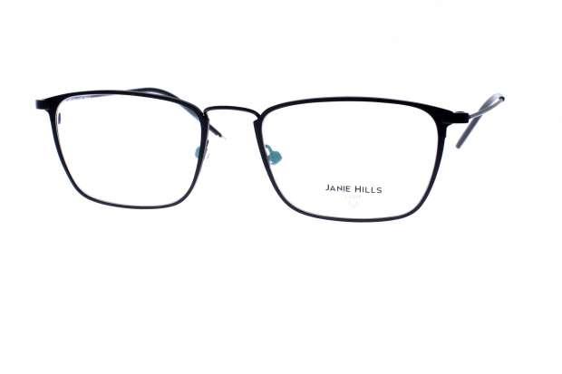 Janie Hills Light T16039 C2
