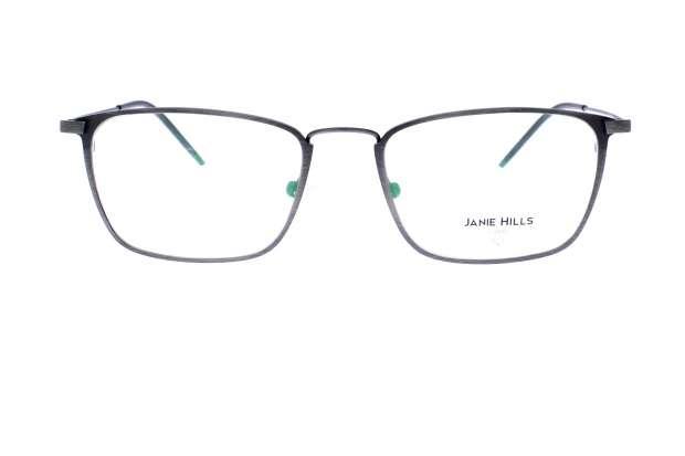 Janie Hills Light T16039 C3