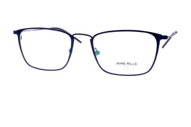 Janie Hills Light T16039 C4