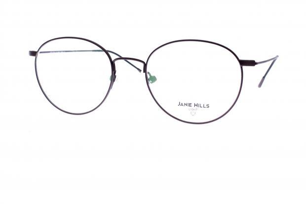 Janie Hills Light T16057 C1