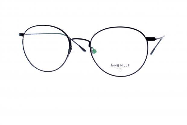 Janie Hills Light T16057 C2