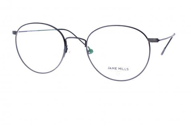 Janie Hills Light T16057 C3