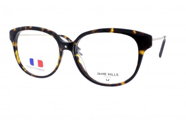 Janie Hills Made in France 102 C1