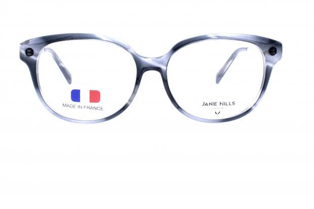 Janie Hills Made in France 102 C2