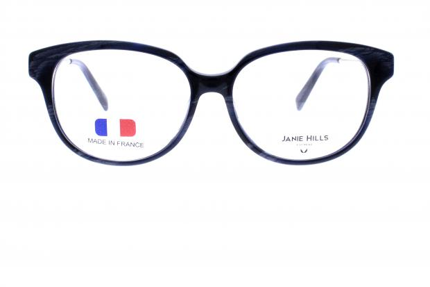 Janie Hills Made in France 102 C3