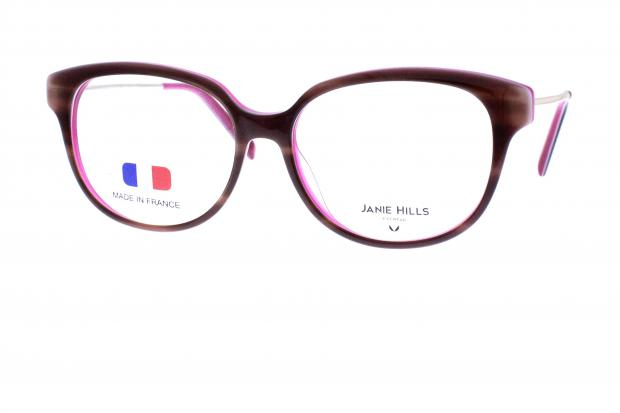 Janie Hills Made in France 102 C4