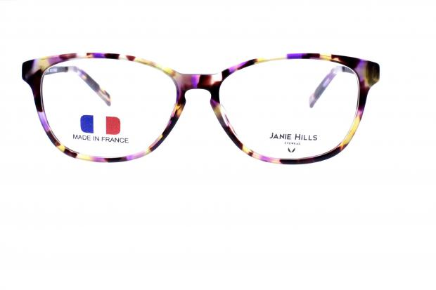 Janie Hills Made in France 106 C1