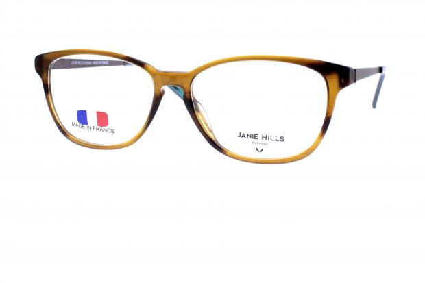 Janie Hills Made in France 106 C3