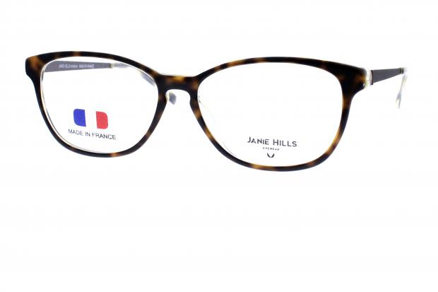Janie Hills Made in France 106 C5
