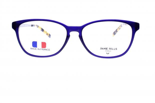 Janie Hills Made in France 106 C6