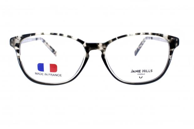 Janie Hills Made in France 106 C7