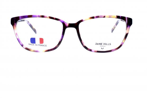 Janie Hills Made in France 107 C1