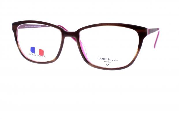 Janie Hills Made in France 107 C2