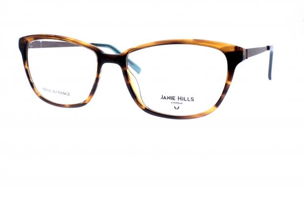 Janie Hills Made in France 107 C3