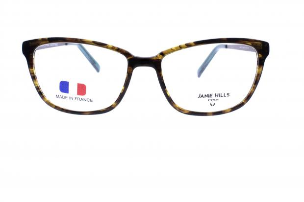 Janie Hills Made in France 107 C4