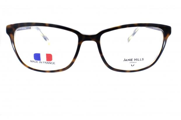 Janie Hills Made in France 107 C5
