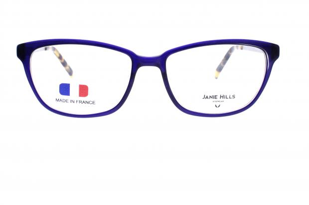 Janie Hills Made in France 107 C6
