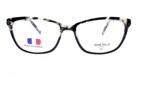 Janie Hills Made in France 107 C7