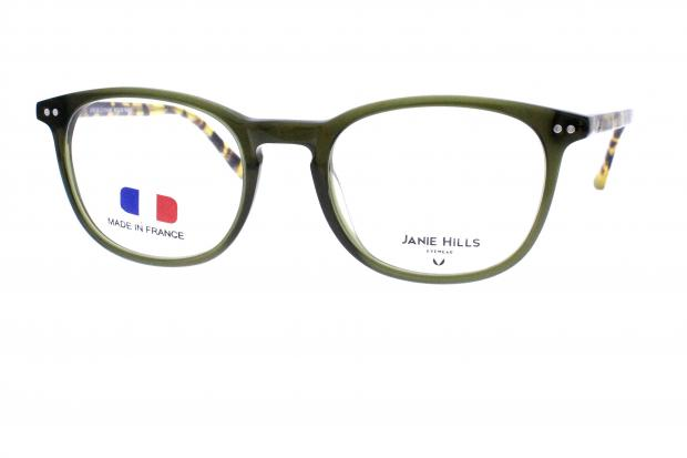 Janie Hills Made in France 108 C2