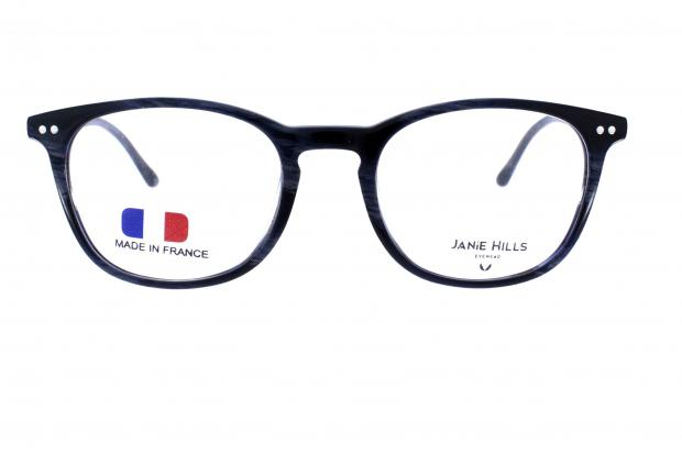 Janie Hills Made in France 108 C3