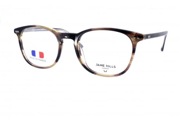 JANIE HILLS MADE IN FRANCE 108 C6