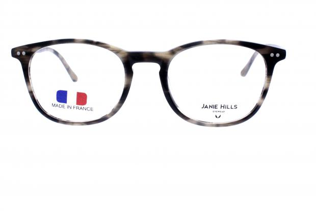 Janie Hills Made in France 108 C7