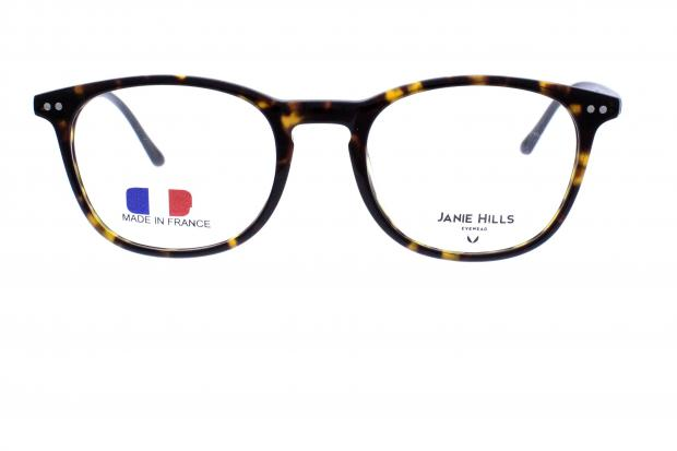 Janie Hills Made in France 108 C8