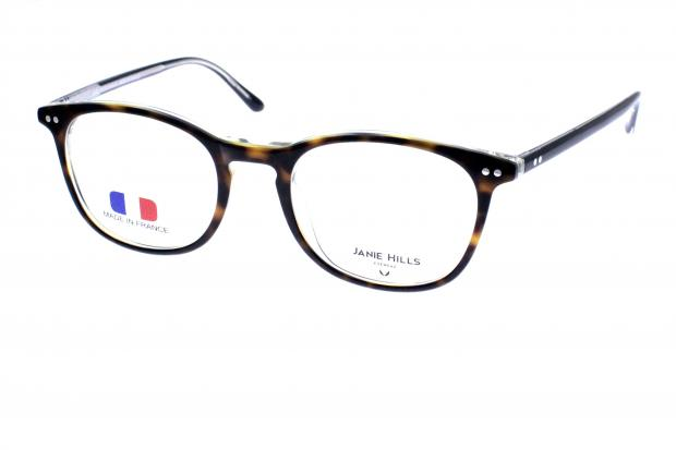 Janie Hills Made in France 108 C9