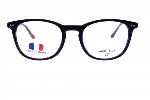 JANIE HILLS MADE IN FRANCE JH108 C4