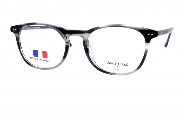 JANIE HILLS MADE IN FRANCE JH108 C5