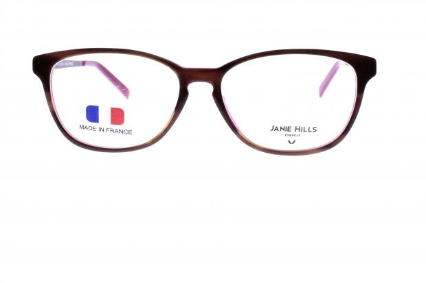 Janie Hills Made in France106 C2