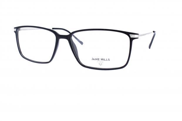 Janie Hills Tr16118 C2