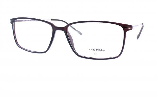 Janie Hills TR16118 C3