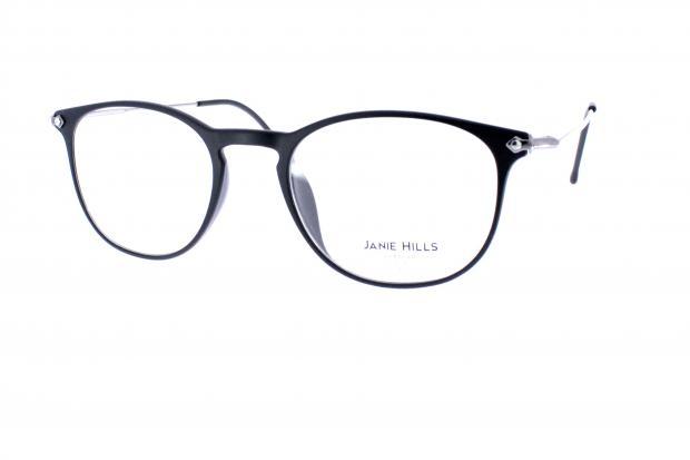 Janie Hills UL17002 C1