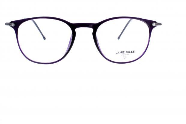Janie Hills UL17002 C2