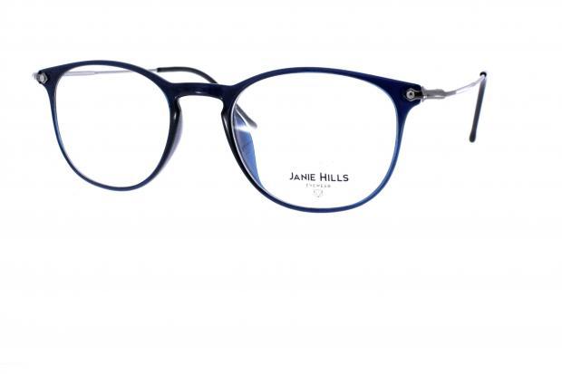 Janie Hills UL17002 C3