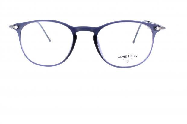 Janie Hills Ul17002 C6
